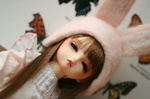 Img9469_2_4