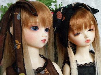 P90600302