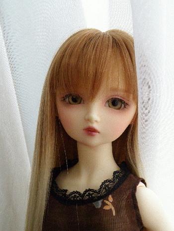 Pb0100452
