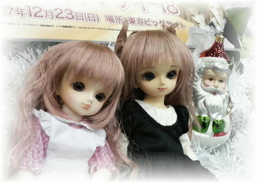 Dollpa_1_3