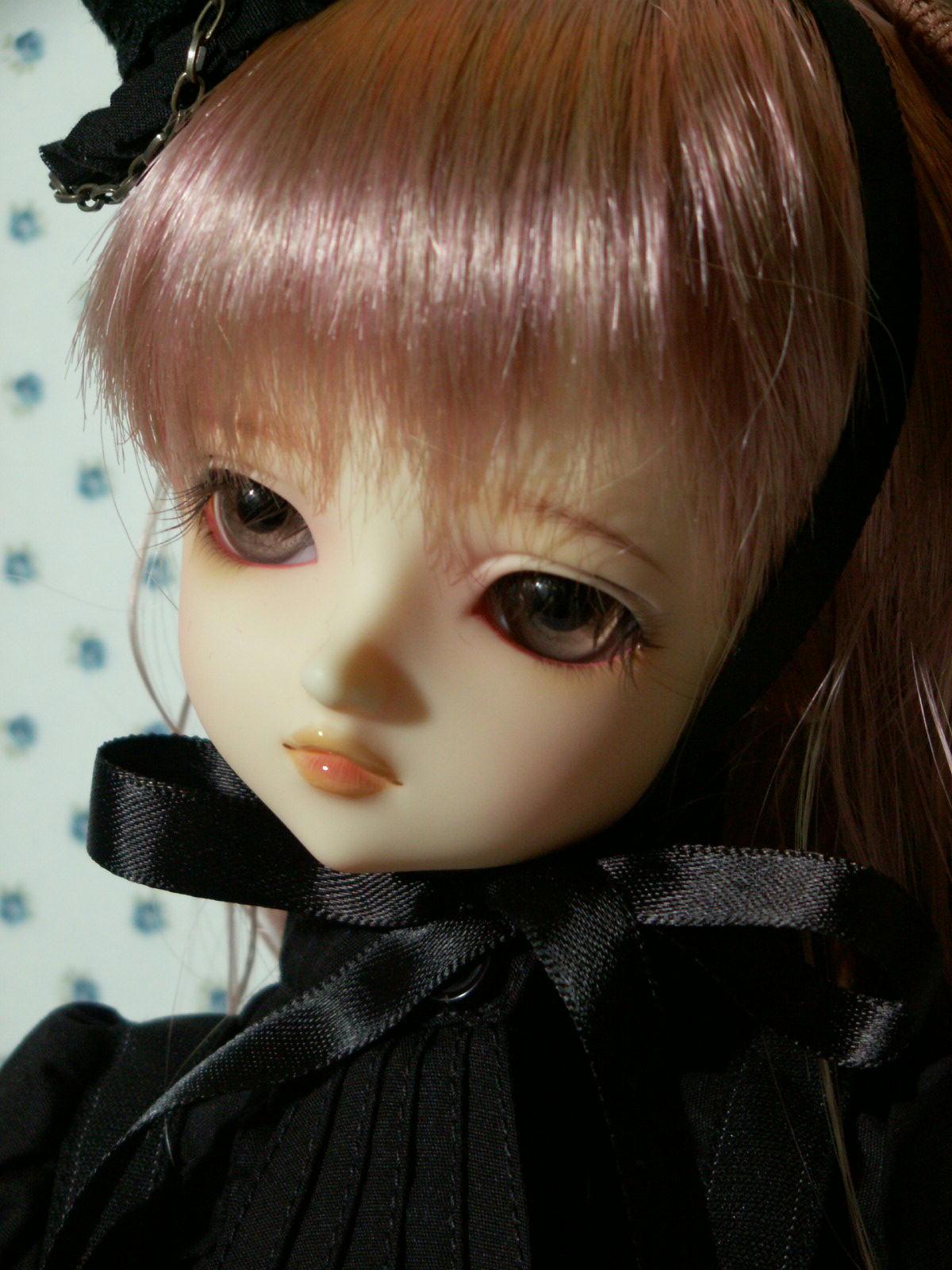 Pict0022